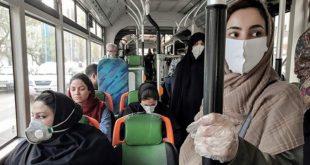 اتوبوس زنانه در تهران؛ در خدمت آزارگرانِ جنسی