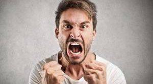 راههای کنترل سریع خشم و عصبانیت به روش مانترا