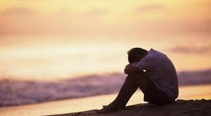 ۵ تکنیک عالی برای رهایی از افسردگی