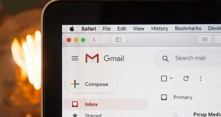 ایمیل یکبار مصرف چیست