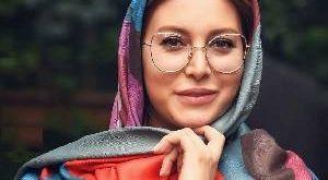 """فرهنگ و هنر بیوگرافی بازیگران بیوگرافی خواندنی """"فریبا نادری"""" و همسرش"""